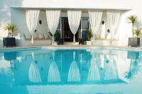 Hotel Kyriad Vitrolles en Lubéron La Villa Majorelle