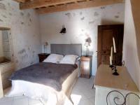 gite Roche Saint Secret Béconne Charmante Maison De Village