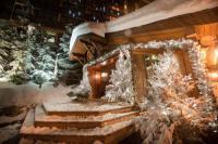 hotels Yenne Alpes Hotel Du Pralong