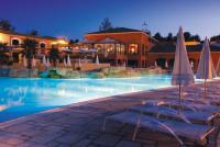 gite Fréjus Charmante Maison Provençale dans Resort et Spa
