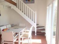 gite Carnac Holiday home Kergreen