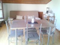 Apparthotel Sollies Pont 83 Studio Appartement A La Nuitee