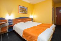 Hotel Fasthotel Arcachon Hotel Altica La Teste Sud