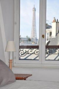 Appart Hotel Paris 7e Arrondissement Appart Hotel Invalides Tour Eiffel
