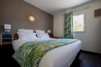 Hotel de charme Arcachon hôtel de charme Altica Port d'Arcachon