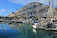 residence Cannes Marina Baie des Anges