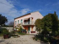 gite Avignon Maison De Vacances - Sorgues