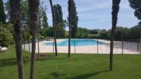 Résidence de Vacances Les Adrets de l'Estérel Coup de coeur ! Résidence avec piscine