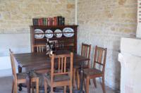 Gîte Germigny sur Loire Gite de la Tour