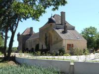 gite Arthonnay Chez Florine et Valentin