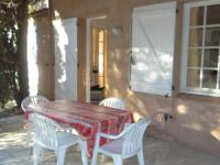 gite Taradeau House Mas avec 3 chambres et jardin avec piscine et tennis