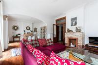 Appart Hotel Languedoc Roussillon Appart Hotel Luxury family flat in city center