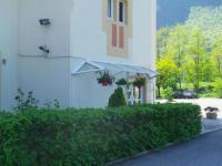 Hôtel Saint Julien de Raz Hotel Amys Voreppe