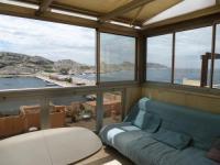 Résidence de Vacances Carry le Rouet Résidence de Vacances Frioul grand appartement - confort et vue mer