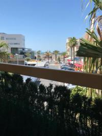 Résidence de Vacances Languedoc Roussillon Résidence de Vacances Les cigales de la mer Place de la libération