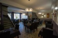 Hotel Fasthotel Ax les Thermes Hotel Bayle