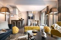 residence Modane Residence Alticimes