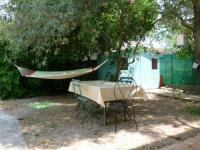 Résidence de Vacances Languedoc Roussillon Résidence de Vacances Montpellier Boutonnet avec jardin