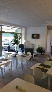 Hotel F1 Moulinet Hotel Restaurant De Belgique