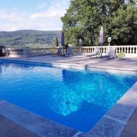Appart Hotel Draguignan Appart Hotel villa manoé