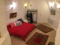 Appart Hotel Grasse Appart Hotel Art collector's pied-a-terre in the centre of Grasse