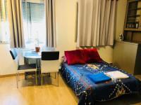 Appart Hotel Hauts de Seine Appart Hotel Holidays appartement Clichy Paris