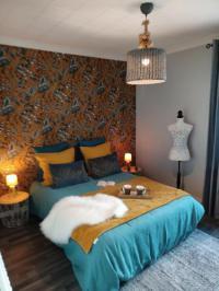 Appart Hotel Guiscriff Appart Hotel appartement vue mer