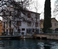 residence Aubignan Olive