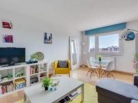Résidence de Vacances Gondecourt Résidence de Vacances Wels - Vauban Apartment