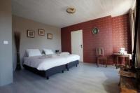 Chambre d'Hôtes Verpel Arara
