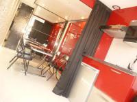 Village Vacances Agde AphrodiX Location Appartement Lounge Luxe Village Naturiste Cap d'Agde