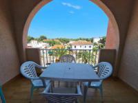 Résidence de Vacances Languedoc Roussillon Résidence de Vacances Apartment Le central beach 6