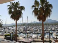 Résidence de Vacances Languedoc Roussillon Résidence de Vacances Apartment Les villegiales quai d honneur 7