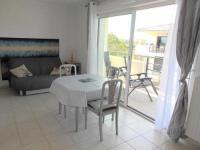 Résidence de Vacances Saintes Maries de la Mer Apartment Studio cabine dans résidence neuve