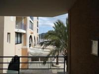 Appart Hotel Languedoc Roussillon Appart Hotel Apartment Acapulco 16