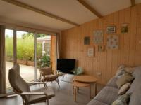 gite Lacanau Lovely and peaceful house in Le Porge