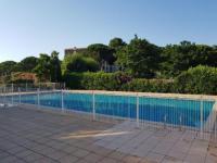 Résidence de Vacances Fréjus Résidence de Vacances One Bedroom Pool Azur Best Housing