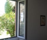 Appart Hotel Limousin Appart Hotel Merlines appartement T2