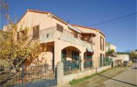 Gîte Vallecalle Gîte Three-Bedroom Holiday Home in Sant pedi Tenda