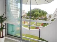 Appart Hotel La Grande Motte Appart Hotel 0-Bedroom Apartment in La Grande Motte