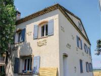 Appart Hotel Drôme Appart Hotel Two-Bedroom Apartment in La Begude de Mazenc