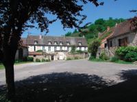 Gîte Saint Gilles Gîte Maisonrose