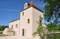 gite Cajarc Maison Quercynoise entre Cahors et Montauban