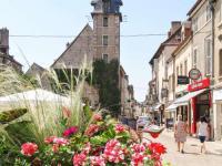 Hotel pas cher Ruffey lès Beaune hôtel pas cher ibis budget Nuits Saint Georges