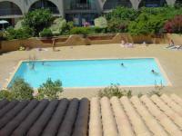 Appart Hotel Agde Appart Hotel Cap Soleil