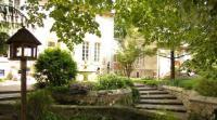 Chambre d'Hôtes Saint Pourçain sur Sioule Le petit prince
