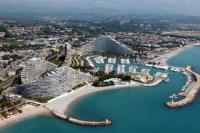 Résidence de Vacances Biot Résidence de Vacances Nice Apartment
