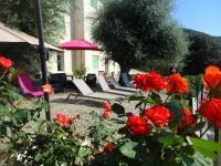gite Morsiglia location farinole proche saint-florent