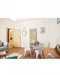 Appart Hotel Maussane les Alpilles Appart Hotel Appartement centre ville d'Arles