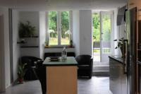 Location de vacances Andelot en Montagne Location de Vacances maison entiere proche Arbois, Salins les bains